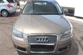 2006 audi a3 type 2006 audi a3 2 0 2 door damage cars for sale in gauteng