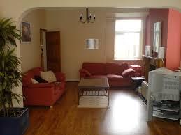 interior design for seniors old people living room google zoeken living box seniors