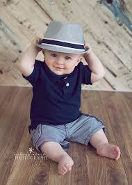 cute baby child wallpapers 150 cute images of babies pets girls facebook profile picture