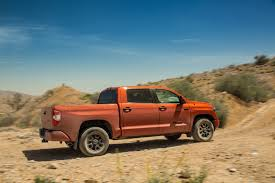 west kendall toyota new u0026 100 awesome amazing 2018 toyota tundra 11 cool facts about