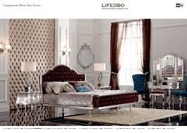 Royal Bedroom Set by Royal Bedroom Set Picture More Detailed Picture About Royal