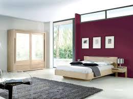 couleur chambre coucher quelle couleur pour une chambre adulte avec couleur chambre coucher