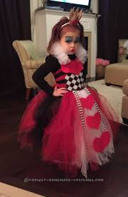 30 best costume ideas queen of hearts images on pinterest queen