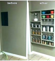 kitchen pantry shelving ideas absolutely design walk in pantry shelving unique transitional pantry