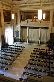 wedding venues in dayton ohio dayton history carillon historical park daytonhistory on