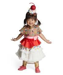 Queen Elizabeth Halloween Costume 138 Diy Halloween Costumes Images Diy