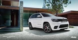 stanced jeep srt8 jeep india on twitter revel in the majestic stance and assertive