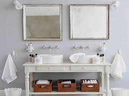 Bathroom In French by French Style Bathroom Probrains Org