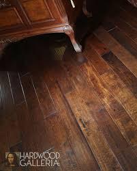 Hardwood Floor Samples Hardwood Galleria Flooring Retailer Of Top Rated Hardwood And