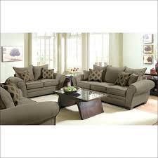 Value City Sleeper Sofa Value City Furniture Sleeper Sofa Value City Furniture Leather