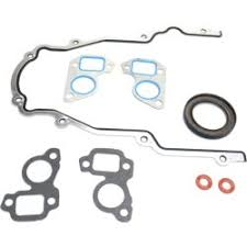 cadillac cts auto parts cadillac cts auto parts car accessories for sale