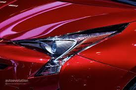 lexus recall brakes toyota prius recalled over parking brake problem yes the new