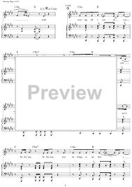Chandelier Sia Piano Sheet Music Starving Sheet Music Music For Piano And More Onlinesheetmusic Com