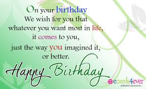 online birthday card greeting cards on line compose card free animated flash greetings