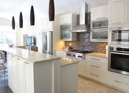 plain kitchen design with island layout layouts nonsensical 9 some