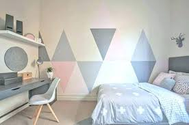 d o chambre cocooning deco chambre cocooning inspiration ma chambre a lheure du cocooning