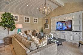 ranch home interiors ranch style house home bunch interior design ideas