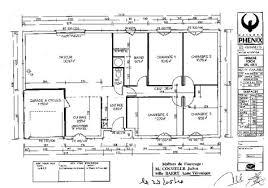 faire un plan de chambre en ligne crer plan maison en ligne cool faire plan maison d gratuit en ligne