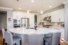 home remodeling in san diego ca custom whole house remodels custom kitchen islands orange county kitchen remodeling san diego