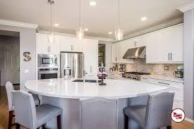 photos of kitchen islands custom kitchen islands orange county kitchen remodeling san diego