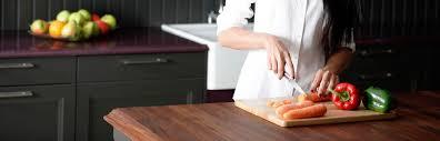 Used Designer Kitchens Ex Display Kitchens Uk Including Designer Kitchens