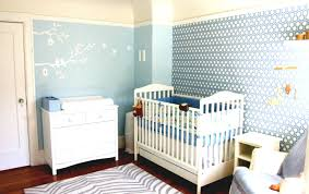 Decoration Baby Nursery Wall Decals by Baby Bedroom Paint Ideas Wall Decals On Pink Base Wall Paint Dark
