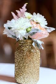 jar wedding centerpieces decorating with and lace jar centerpieces decorating rustic