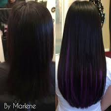 la weave hair extensions chicago hair extensions salon 3530 n ashland ave suite b chicago