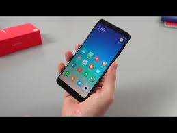 Xiaomi Redmi 5 Plus Xiaomi Redmi 5 Plus Price In India 2018 3rd April Xiaomi Redmi 5