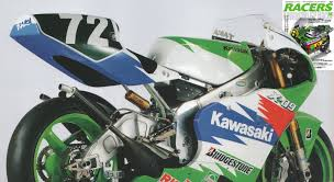 kawasaki x 09 motogp pinterest motogp and grand prix