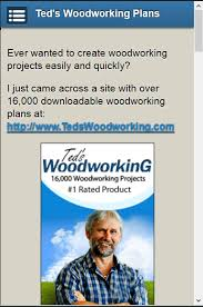 14 000 Woodworking Plans Projects Free Download by Woodworking Plans Android Apps On Google Play