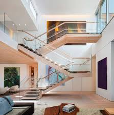 loft interior design soho loft combining scandinavian and american design sensibilities