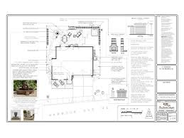 sample graphics products drawings the garden angels