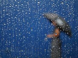 rain and wind to batter several areas prevailing inclement