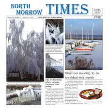 home depot black friday 97838 nmtjanuary 2014 by north morrow times issuu