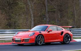 porsche 911 gt3 rs top speed webber spotted driving 2015 porsche 911 gt3 rs at the ring