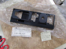 1967 Firebird Interior Firebird Nos Parts U0026 Accessories Ebay