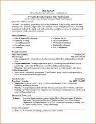 paid resume pay for popular creative essay on usa professional homework