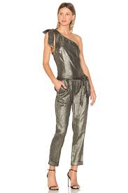 jumpsuits on sale rompers jumpsuits no tax rompers jumpsuits cheap