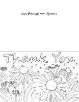 color printable cards kids free printable