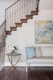 Home Design Guide by Home Interior Design Guide