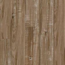 laminate flooring ebay