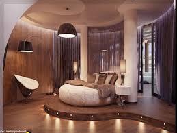 Schlafzimmer Holz Haus Renovierung Mit Modernem Innenarchitektur Kleines