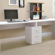Buy Cheap Office Desk Best Computer Desktop Deals In Comfy Portable Cpu Stand And