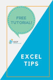 519 best microsoft excel office 2013 16 images on pinterest