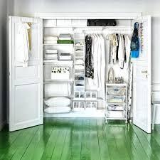 ikea meuble de rangement chambre rangement armoire chambre ikea meuble rangement chambre fille pas