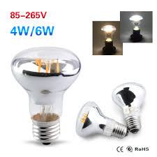 Type G Led Light Bulb by Led Light Design Led Light Bulb Review And Ratings Best Led Light