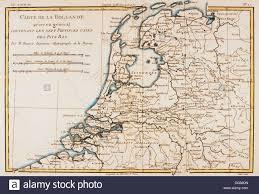 Map Netherlands Netherlands Map Illustration Stock Photos U0026 Netherlands Map