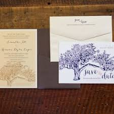 vineyard wedding invitations vineyard wedding invitations