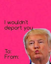 Meme Valentine Cards - uncategorized uncategorized funny valentines dayds for
